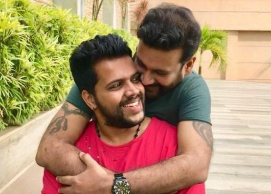 gay-couple-moves-kerala-hc-seeking-registration-of-same-sex-marriage
