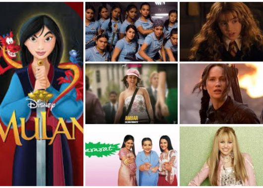 female-characters-who-inspired-every-2000s-girl