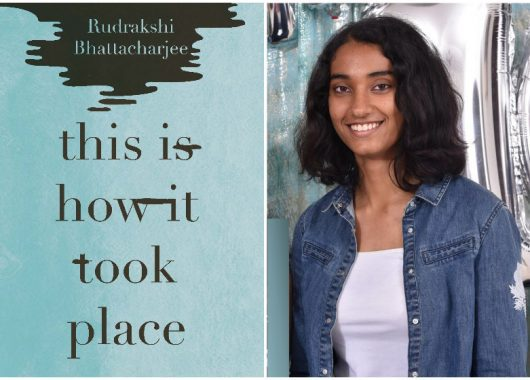 teen-author's-work-published-posthumously-to-much-acclaim:-an-excerpt