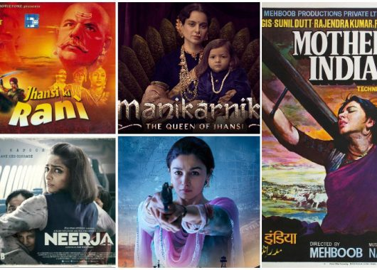 women-centric-patriotic-movies-that-give-us-goosebumps!