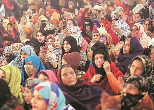 sc-appoints-mediators-to-talk-to-shaheen-bagh-protesters-on-shifting