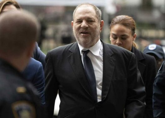 harvey-weinstein-found-guilty-of-sexual-assault-&-rape