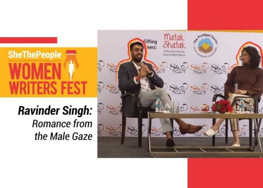 men-too-can-be-emotional-says-author-ravinder-singh