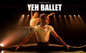 netflix's-yeh-ballet-shows-how-passion-can-shatter-stereotypes