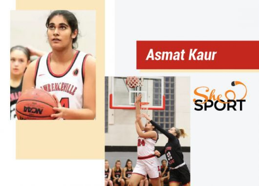 asmat-kaur-on-wnba-&-how-being-aggressive-is-an-asset-in-basketball
