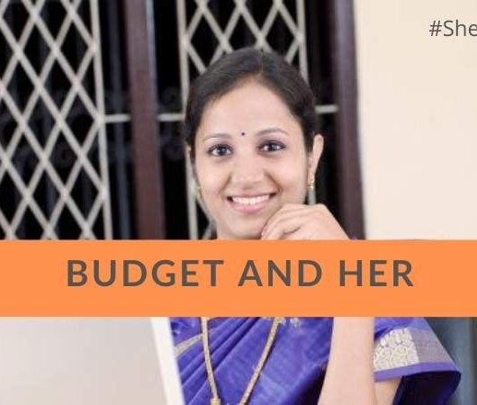 India budget women, india budget highlights