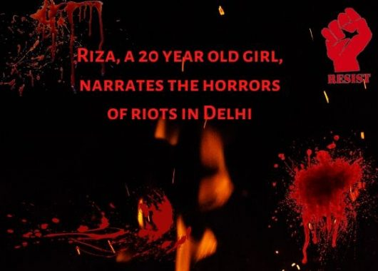 riza,-a-20-year-old-says-this-is-not-the-delhi-i-was-born-in