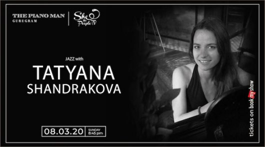 jazz-with-pianoman:-tatyana-shandrakova-in-the-house,-register-free-now!