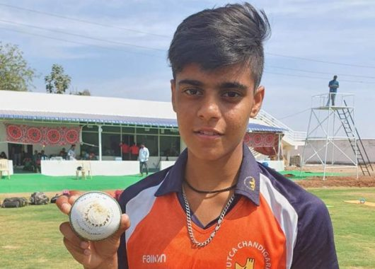 sixteen-year-old's-10-wicket-haul-in-one-day-match-creates-history