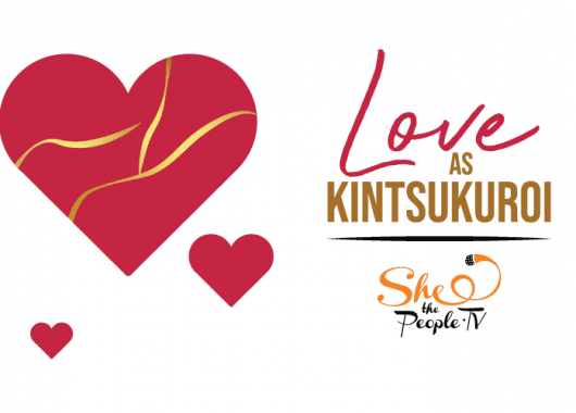 love-as-kintsukuroi:-the-best-of-relationships-have-visible-cracks