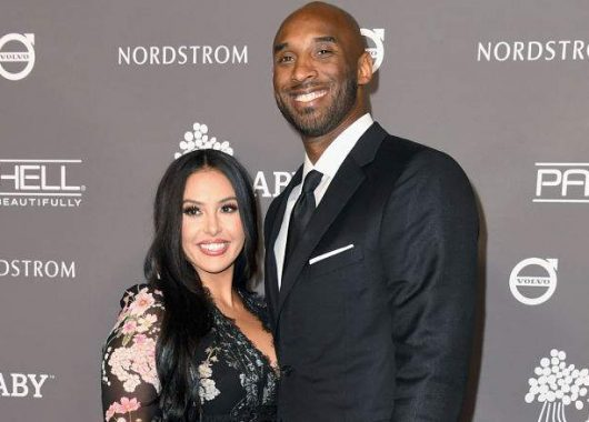 kobe-bryant's-wife-takes-helicopter-company-to-court-over-crash