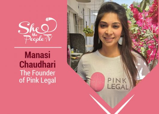 meet-the-woman-behind-india's-first-portal-on-women's-legal-rights