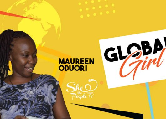 maureen-oduori:-shaping-democracy-and-governance--in-kenya