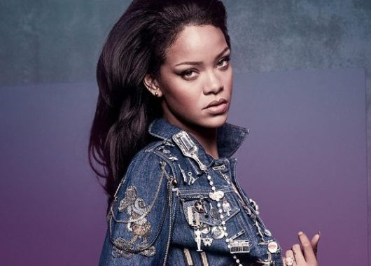 12-quotes-by-rihanna-that-will-inspire-and-empower-you