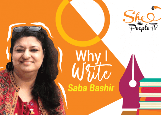 why-i-write:-exploring-a-different-facet-of-manto's-writings