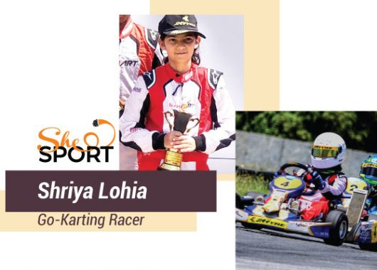 race-is-not-about-age,-says-11-year-old-go-karting-racer-shriya-lohia