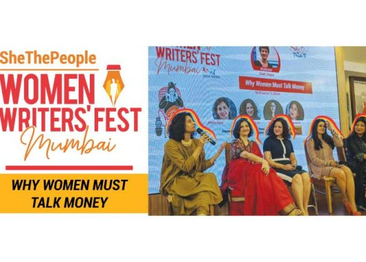 women-discuss-the-importance-of-taking-charge-&-chance-with-money