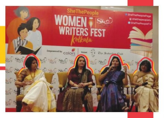 women-of-kolkata-talk-about-what-heritage-means-to-them