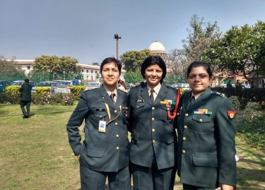 sc-grants-permanent-commission-to-women-officers