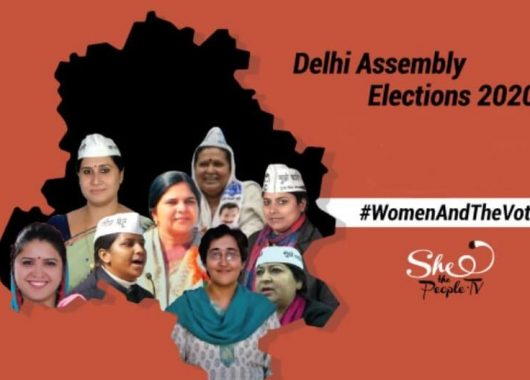 #womenandthevote:-here-are-the-women-winners-of-delhi-election