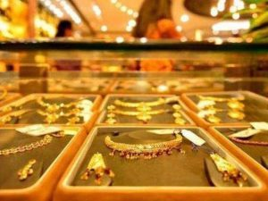 gold-prices-rise-globally-due-to-fear-of-coronavirus-spread