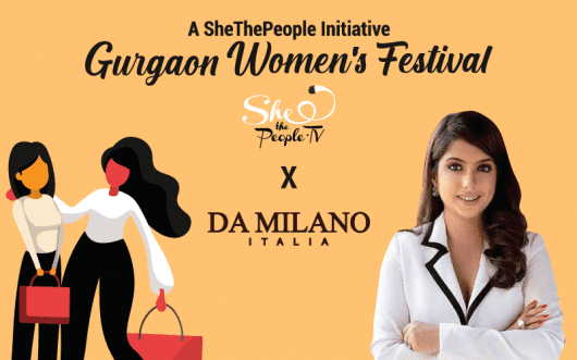 dress-for-success-workshop-with-shivani-malik-of-da-milano