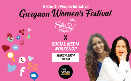 social-media-star-–-a-workshop