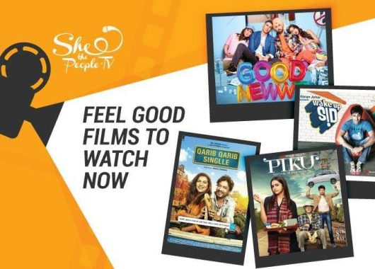 10-feel-good-bollywood-films-to-beat-the-stress-and-cheer-you-up