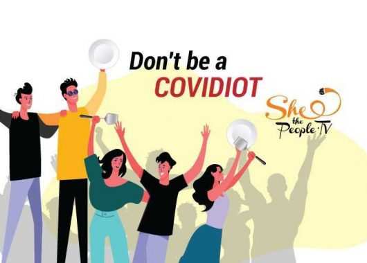 social-distancing-etiquette:-how-not-to-be-a-covidiot