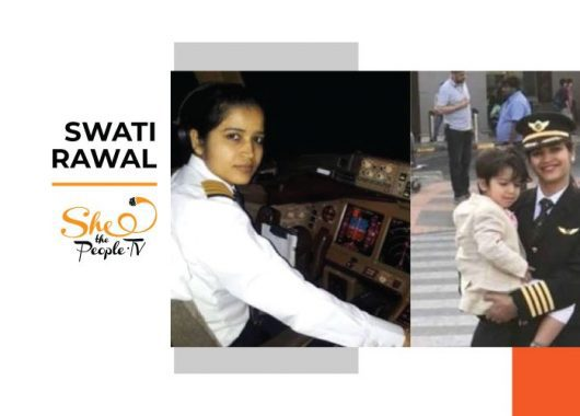 captain-swati-rawal:-a-mother-who-brought-back-263-indians-from-italy