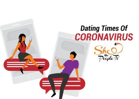 dating-during-coronavirus:-all-that's-changing-with-the-pandemic