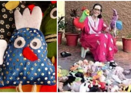 77-year-old-kalpana-desai-imparts-life-lessons-through-puppetry