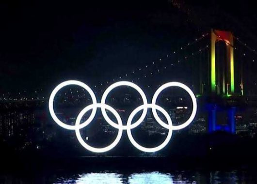 new-date-for-tokyo-olympics-is-july-23,-2021,-athletes-react