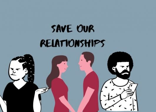 save-us-from-drowning:-relationships-in-the-times-of-a-pandemic