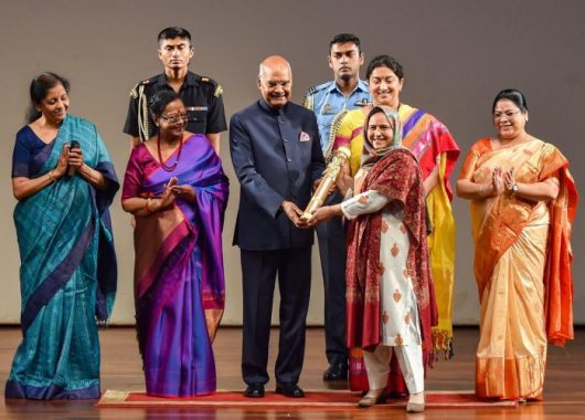 meet-the-women-who-were-awarded-with-nari-shakti-puraskar-2020