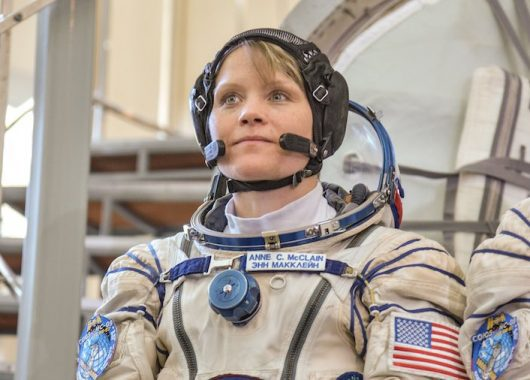 an-astronaut's-guide-to-social-distancing-in-covid-times