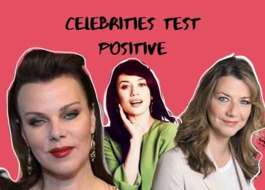 celebrities-with-coronavirus:-list-of-those-who-have-tested-positive