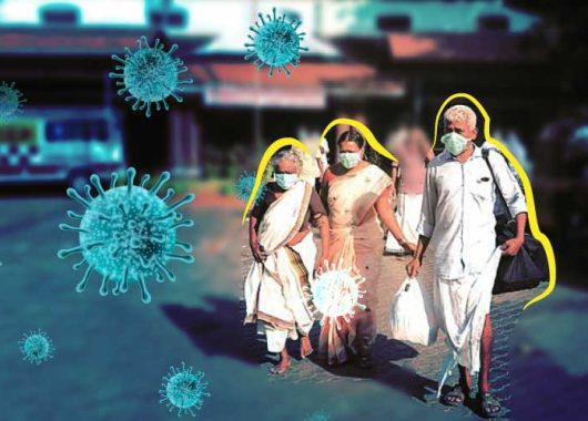 india-coronavirus-cases-near-2000,-maharashtra-worst-hit