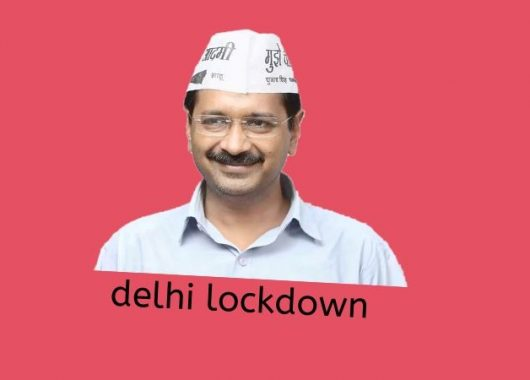 delhi-lockdown,-here's-all-you-need-to-know-as-per-cm's-announcement