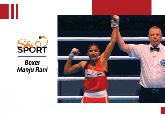 boxing-helped-me-deal-with-anger-issues:-manju-rani,-aiba-medallist