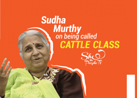 sudha-murthy-on-being-called-'cattle-class'-at-heathrow-airport