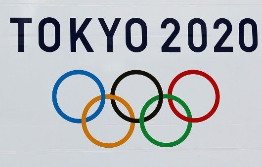 tokyo-olympic-games-likely-to-be-moved-to-2021:-ioc-member