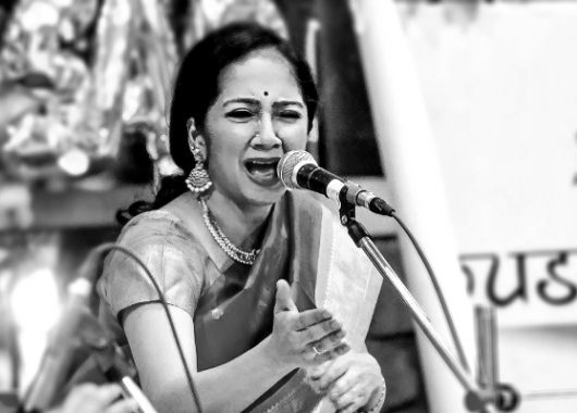 how-indian-classical-music-can-help-women-achieve-work-life-balance