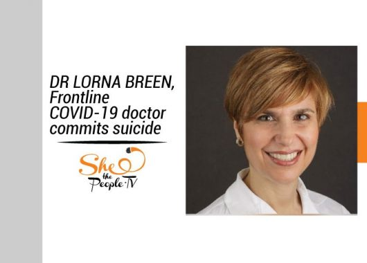 dr-breen's-suicide:-let's-talk-about-health-care-workers'-mental-health