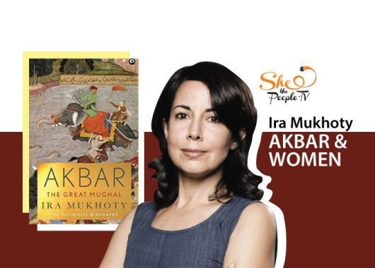 akbar-and-women:-was-he-the-feminist-among-the-mughals?