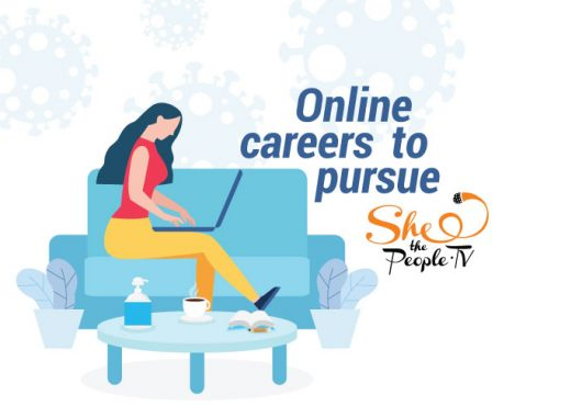 looking-for-work-from-home?-here-are-eight-online-jobs-for-you