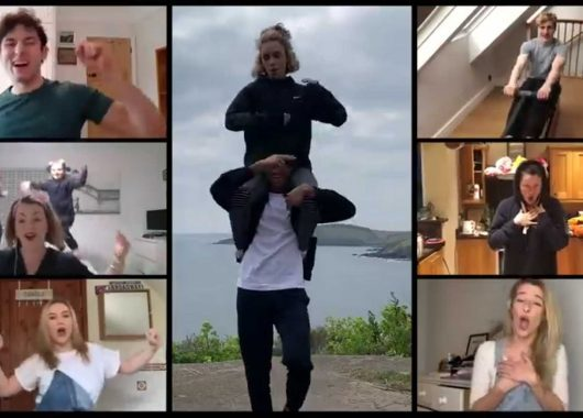 mamma-mia-cast-sings-the-song-for-you,-lockdown-style
