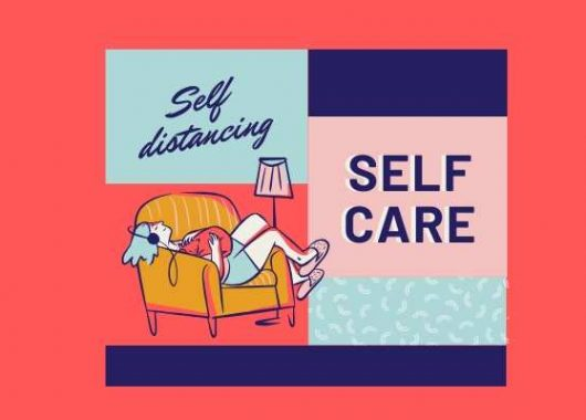 why-you-should-prioritize-self-care-during-this-lockdown