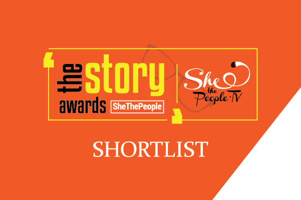 the story awards india short stories shethepeople