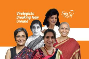 Indian Virologists-Breaking-New-Ground